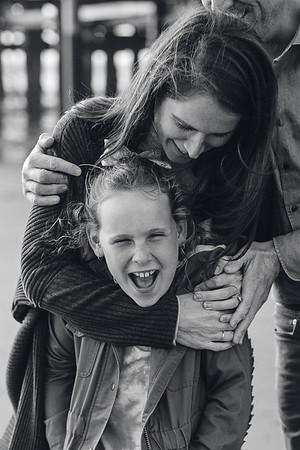 Analisa Joy Photography 37
