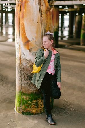 Analisa Joy Photography 23
