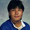 1985 - 9th grade