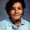 1987 - 11th grade