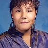 1986 - 10th grade