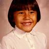 1980 - 4th grade