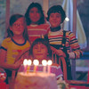 1980-08-30 - Charlotte's 10 Birthday