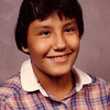 1982 - 6th grade