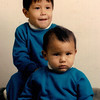 1994-01-01 - Brett & Alex