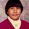 1984 - 8th grade