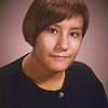 1988 - Grad picture