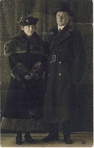 FR+IR 1917