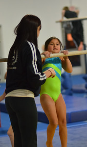 Chayse at Gymnastics 2012-24