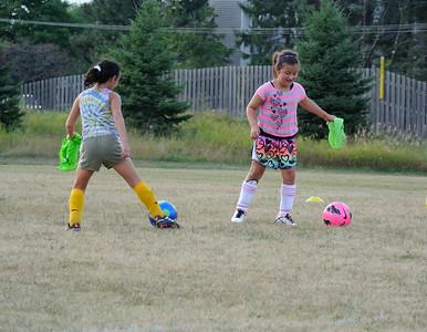 Chayse soccer_9-4-13-17