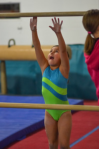 Chayse at Gymnastics 2012-54