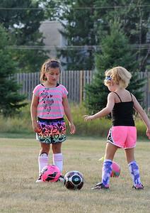 Chayse soccer_9-4-13-10