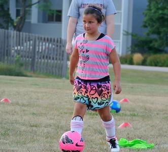 Chayse soccer_9-4-13-35