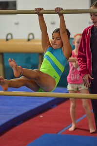 Chayse at Gymnastics 2012-39