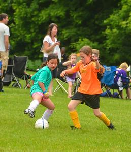 Chayse_soccer-17