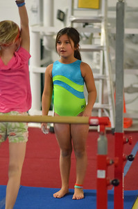 Chayse at Gymnastics 2012-37