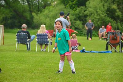 Chayse_soccer-29