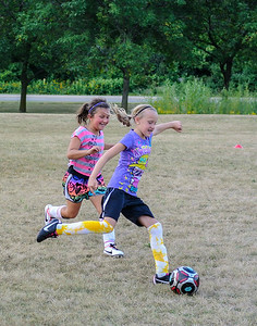 Chayse soccer_9-4-13-61