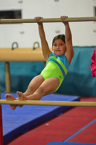Chayse at Gymnastics 2012-47