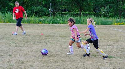 Chayse soccer_9-4-13-78