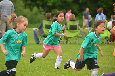 Chayse_soccer-8