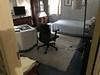 Joan's room