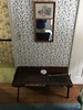 cobbler bench and Nkt mirror