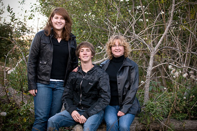 Cheryl Family-3915