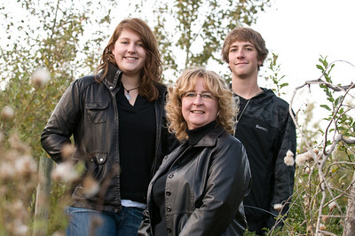 Cheryl Family-3910