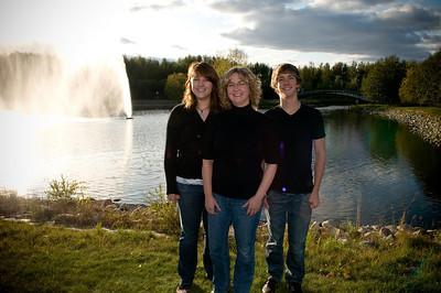 Cheryl Family-3847