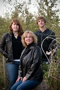 Cheryl Family-3904