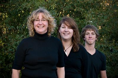 Cheryl Family-3889