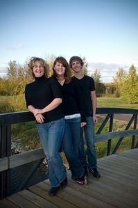 Cheryl Family-3869