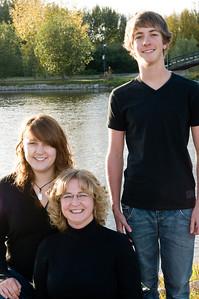 Cheryl Family-3850