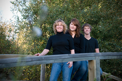 Cheryl Family-3897