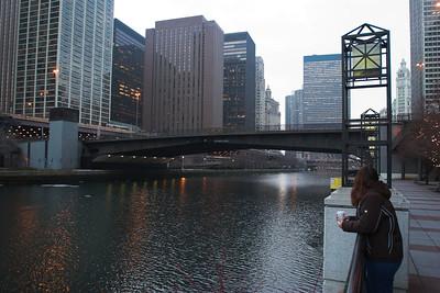 Chicago_009