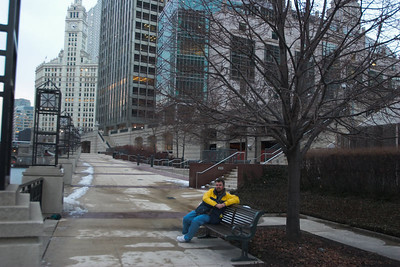 Chicago_024