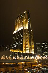 Chicago_077