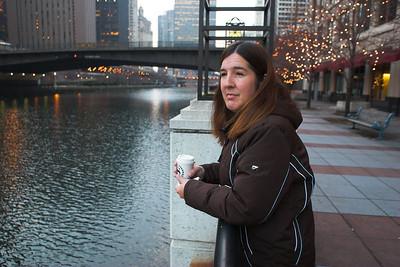 Chicago_011