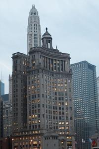 Chicago_031