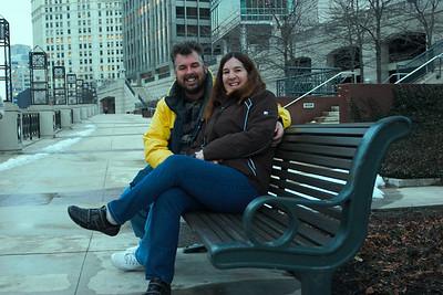 Chicago_027