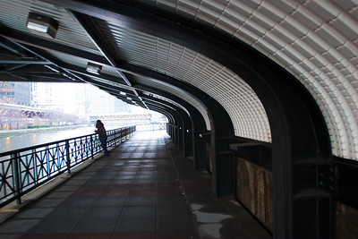 Chicago_016