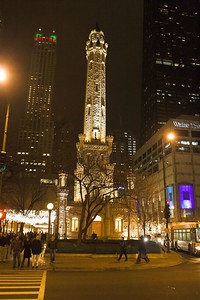 Chicago_073