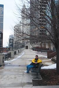 Chicago_025