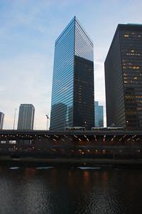 Chicago_007