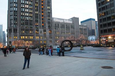 Chicago_043