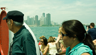 ChicagoBoatTrip-47