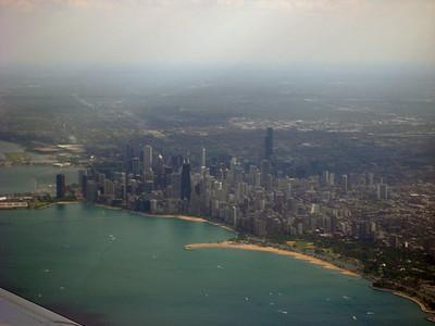 Chicago_family 09