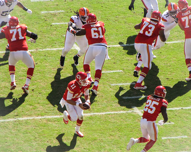 Chiefs_vs_Browns-23