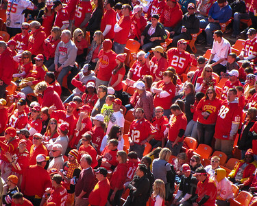 Chiefs_vs_Browns-26